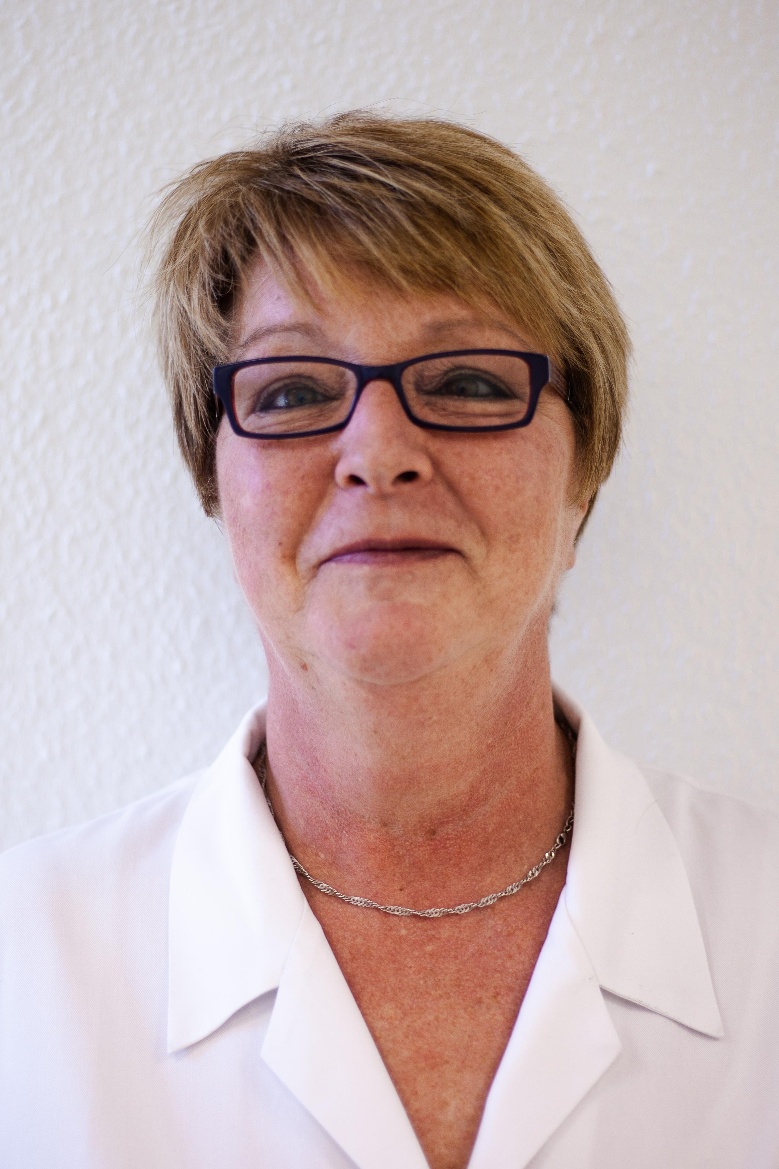 Bettina Brammen
