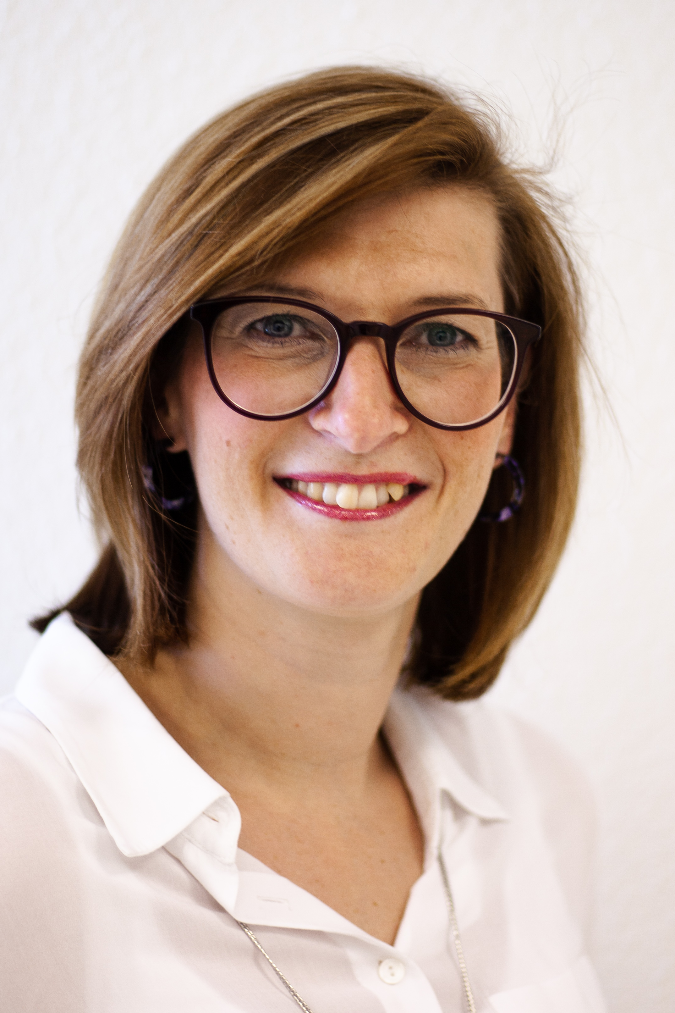 Janine Buschmann