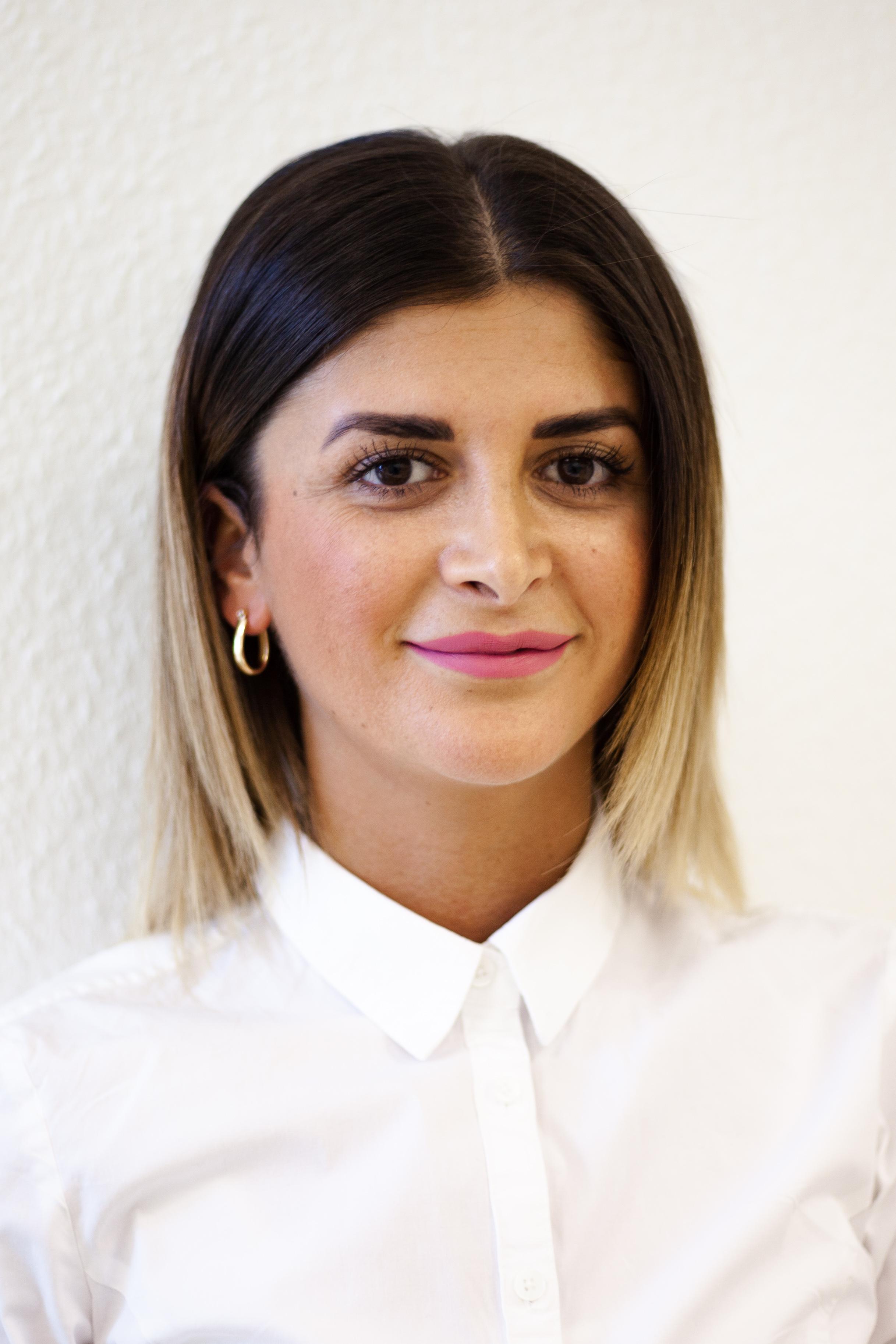 Nazmiye Carman